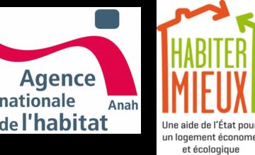 Les aides de l'ANAH et la prime «Habiter mieux»