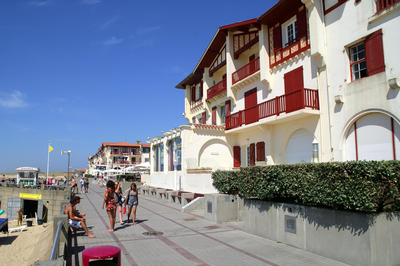 Réduction d'impôt pour les travaux de rénovation dans les résidences de tourisme