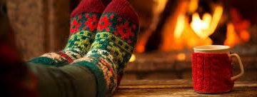 Fermeture réno'MACS entre le 20 décembre et le 3 janvier